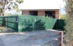1 Acacia Crescent, Gagebrook TAS