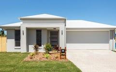 11 Silvergum Court, Upper Caboolture QLD