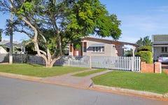 6 Brighton Street, Woody Point QLD