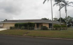 39 Bass Street, Tin Can Bay QLD
