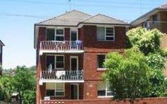 235a Alison Road, Randwick NSW