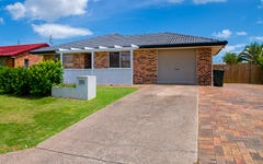 9 ROYAL DRIVE, Kawungan QLD