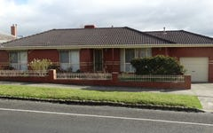 813 Havelock Street, Soldiers Hill VIC