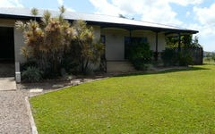 YP340 Palmerston Highway, Innisfail QLD