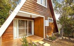 16 Pinaroo road, Gwandalan NSW