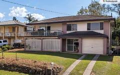 23 Dinterra Avenue, Ferny Hills QLD