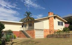 73 Myall Street, Gympie QLD