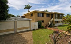 Address available on request, Victoria Point QLD