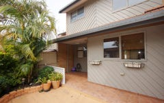 2/41 Park Beach Road, Coffs Harbour NSW