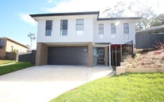 Address available on request, Cameron Park NSW