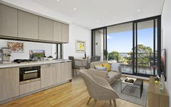 707/225-235 Pacific Highway, North Sydney NSW