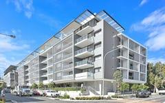 211/1 Dunning Avenue, Rosebery NSW