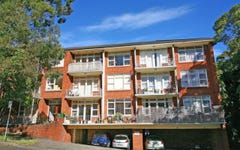 10/560 Willoughby Rd, Willoughby NSW