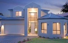 19 Cunliffe Rd, Killara NSW