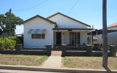 2 Mayors Ave, Werris Creek NSW