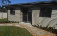 34a Moala Pde, Charmhaven NSW