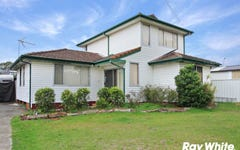 22 Thomas Street, Lake Illawarra NSW