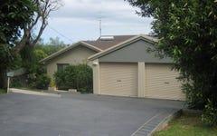 12 Kaleula Crescent, Kiama NSW
