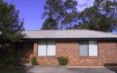 6/6 Stradbroke Avenue, Metford NSW