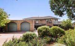 32 Coolangatta Drive, Clifton Springs VIC
