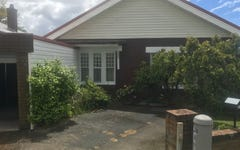 81 Lorna Street, Waratah NSW