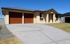25 Upington Drive, East Maitland NSW