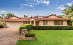 3 Errina Road, Alexander Heights WA