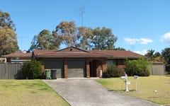 6 Cameron Street, Jamisontown NSW