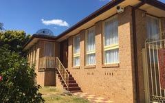 95 Farmview Drive, Cranebrook NSW