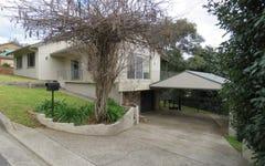 809 Delany Street, Glenroy NSW