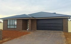 4 Drover Ave, Dubbo NSW