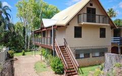 26 Simpson Drive, Bilambil NSW