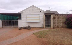 105 Duff Street, Broken Hill NSW