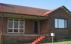 43 Earl Street, Holmesville NSW