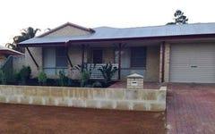 7 Banksia Court, Bullsbrook WA