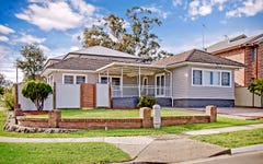 83 Piccadilly Street, Riverstone NSW