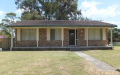 Address available on request, Raymond Island VIC