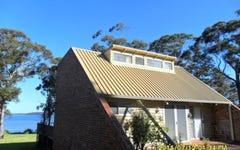 126 Loralyn Avenue, Sanctuary Point NSW