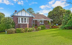 24 Clissold Road, Wahroonga NSW