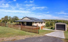 11 Preston Lane, Veteran QLD
