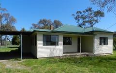 257 Good Hope Road, Yass NSW