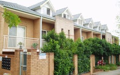 16/7-11 Bachell Ave, Lidcombe NSW