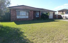 9 Kodi Close, Old Bar NSW