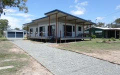 27 Steley Street, Buxton QLD