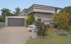 7 Busteed Street, West Gladstone QLD