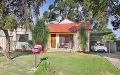 House 16 Yuruga Street, Doonside NSW