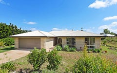 92 Peters Road, Meringandan West QLD