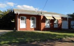 35 North Terrace, Highgate SA