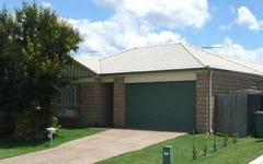 9 Lake Borumba Street, Logan Reserve QLD
