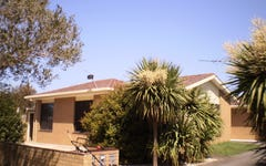 1/21 Glen Avenue, East Geelong VIC